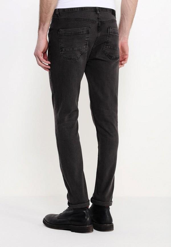 Зауженные джинсы Brave Soul MJN-WARREN: изображение 4