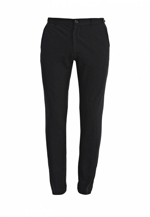 Мужские повседневные брюки Brave Soul MTR-DANETT