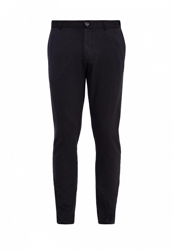 Мужские повседневные брюки Brave Soul MTR-DANETT: изображение 2