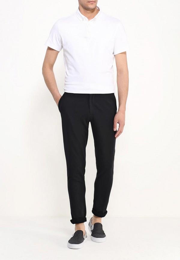 Мужские повседневные брюки Brave Soul MTR-DANETT: изображение 3