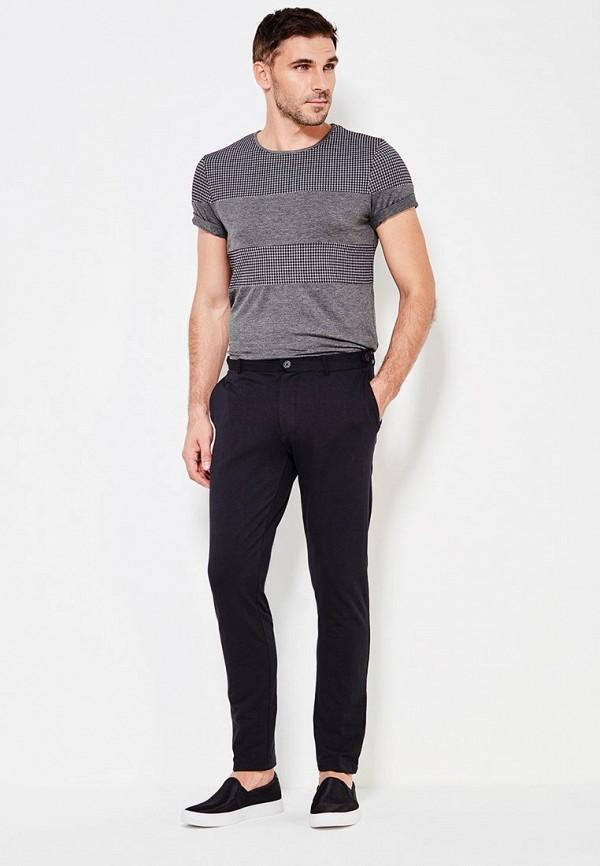 Мужские повседневные брюки Brave Soul MTR-DANETT: изображение 4