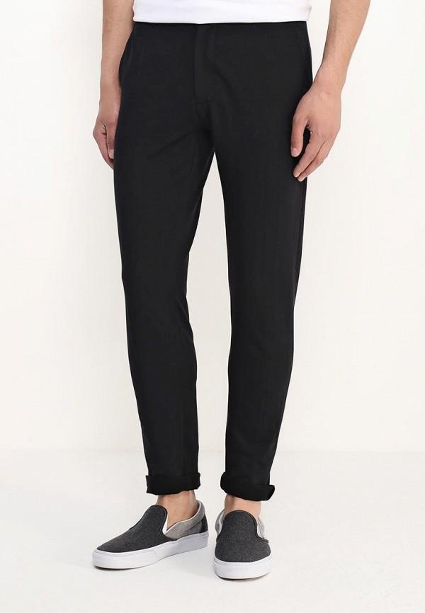 Мужские повседневные брюки Brave Soul MTR-DANETT: изображение 5