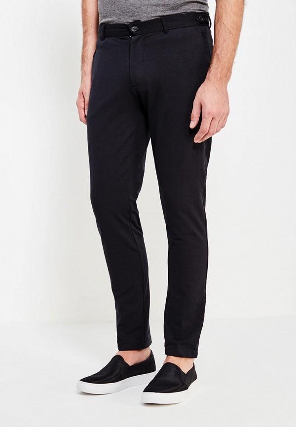 Мужские повседневные брюки Brave Soul MTR-DANETT: изображение 6