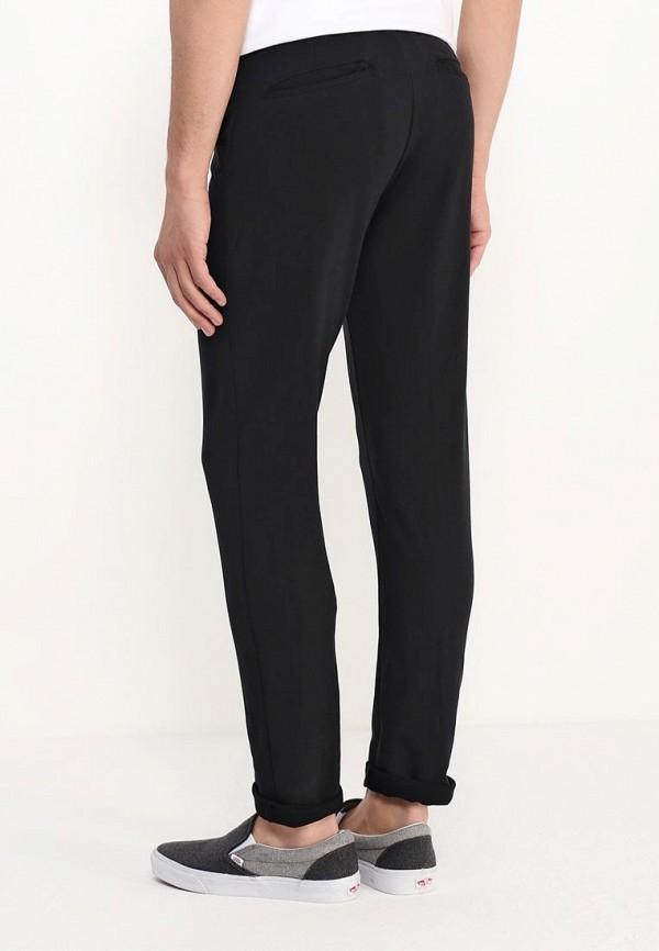 Мужские повседневные брюки Brave Soul MTR-DANETT: изображение 7