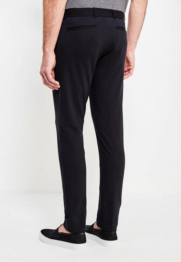 Мужские повседневные брюки Brave Soul MTR-DANETT: изображение 8