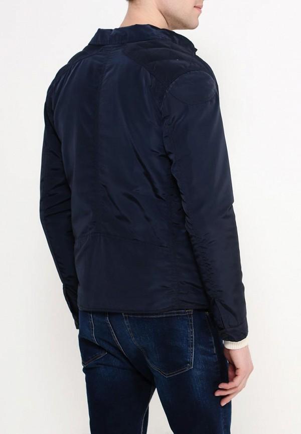Куртка Brave Soul MJK-TUCKER: изображение 4