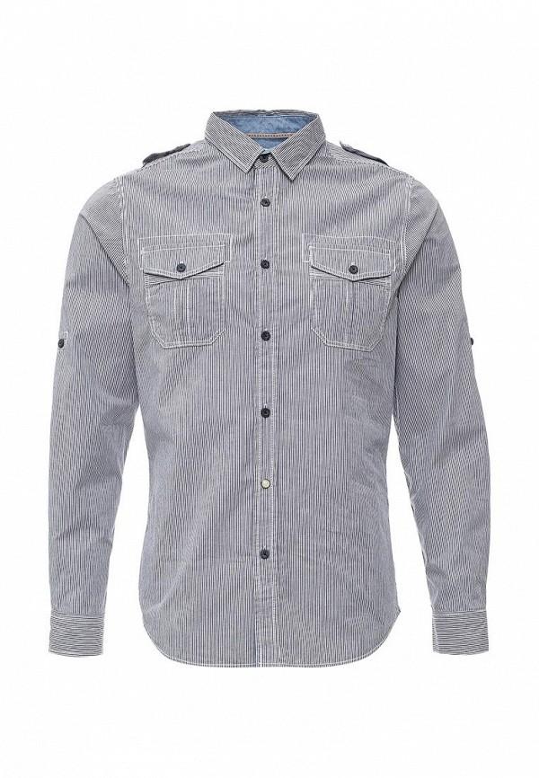 Рубашка с длинным рукавом Brave Soul MSH-275MIGEL: изображение 5