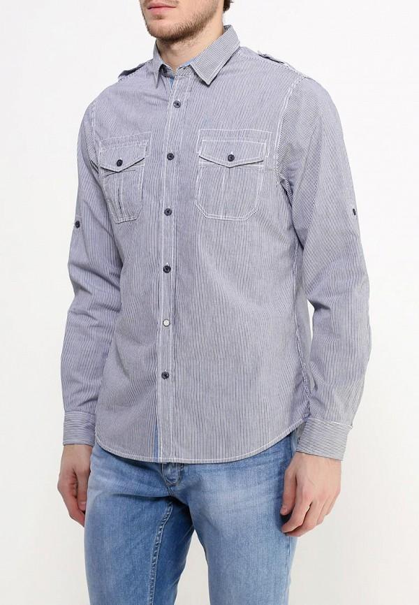 Рубашка с длинным рукавом Brave Soul MSH-275MIGEL: изображение 7
