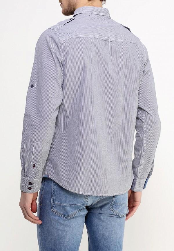 Рубашка с длинным рукавом Brave Soul MSH-275MIGEL: изображение 8