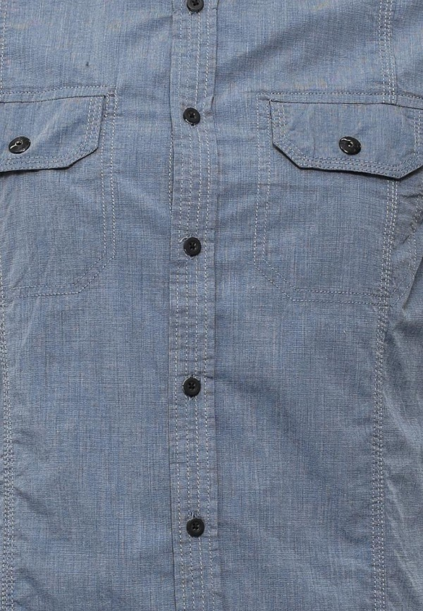 Рубашка с длинным рукавом Brave Soul MSH-275MILTONIC: изображение 5
