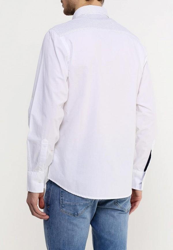 Рубашка с длинным рукавом Brave Soul MSH-48GING: изображение 4