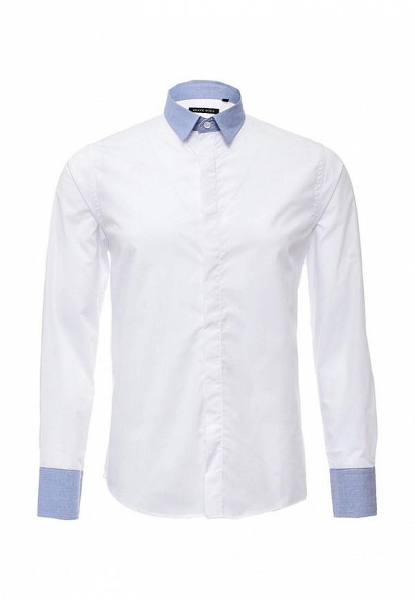 Рубашка с длинным рукавом Brave Soul MSH-69FRANCIS: изображение 5
