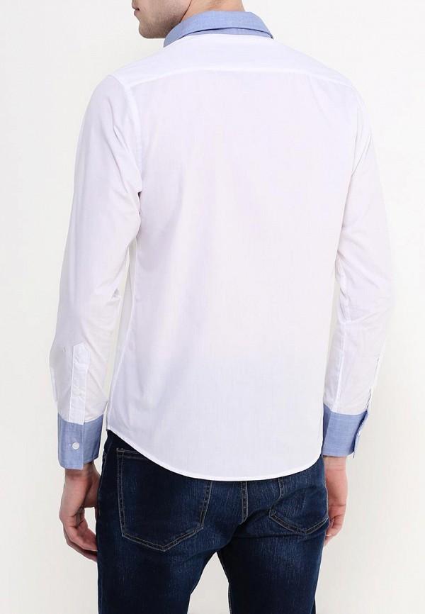 Рубашка с длинным рукавом Brave Soul MSH-69FRANCIS: изображение 8
