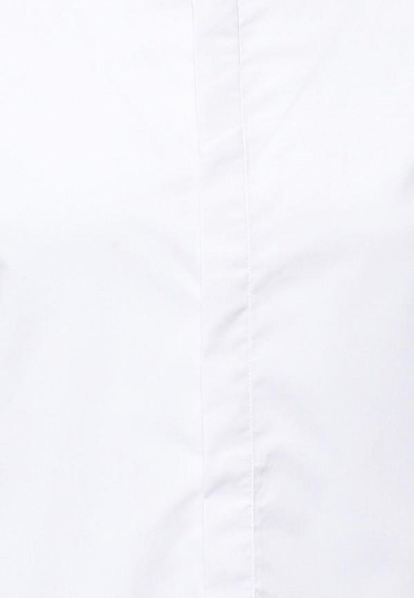 Рубашка с длинным рукавом Brave Soul MSH-69FRANCIS: изображение 9