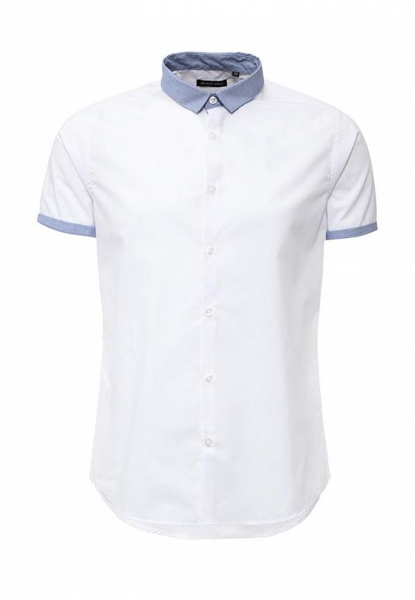 Рубашка с коротким рукавом Brave Soul MSH-69FRANK: изображение 6