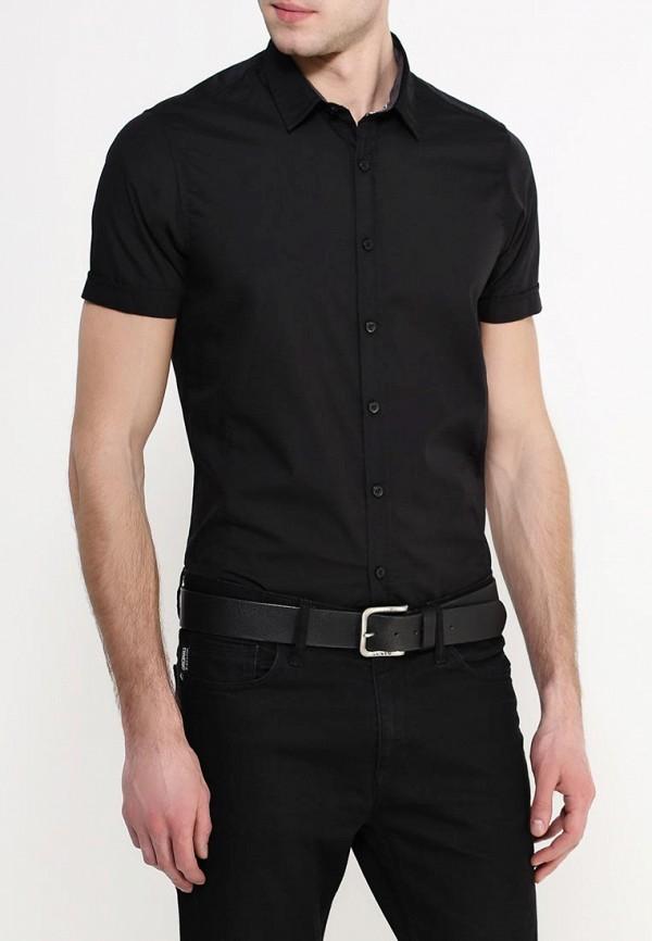 Рубашка с коротким рукавом Brave Soul MSH-69MOMBASSA: изображение 3