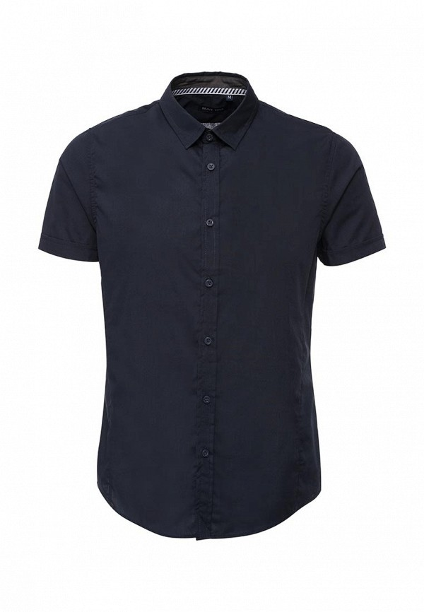 Рубашка с коротким рукавом Brave Soul MSH-69MOMBASSA: изображение 1