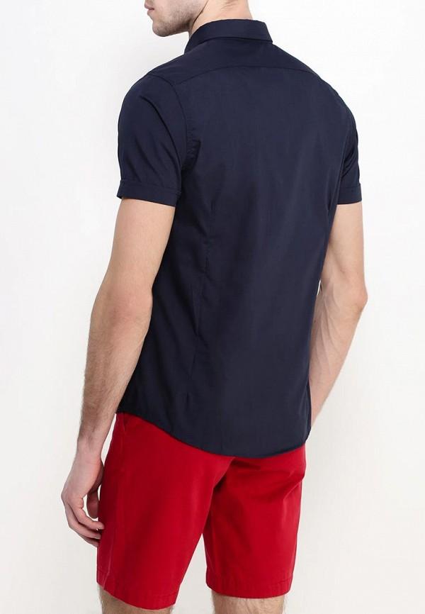 Рубашка с коротким рукавом Brave Soul MSH-69MOMBASSA: изображение 5