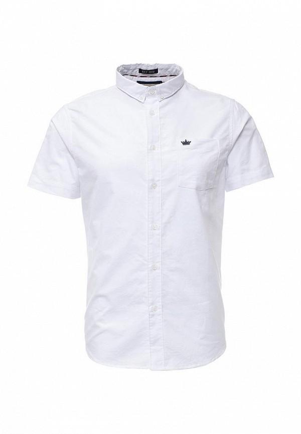 Рубашка с коротким рукавом Brave Soul MSH-69SENATEB
