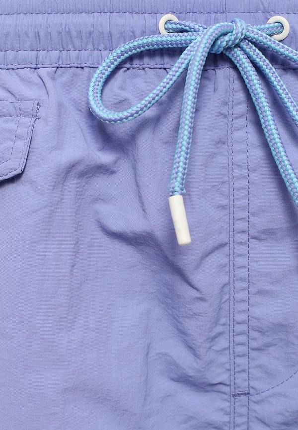 Мужские шорты для плавания Brave Soul MSRT-SHOREPKB: изображение 2