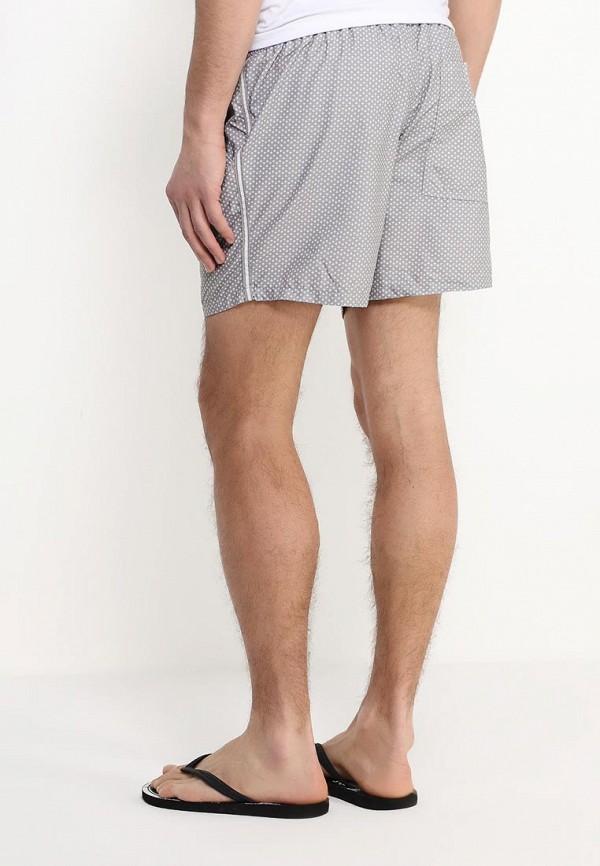 Мужские шорты для плавания Brave Soul MSRT-MINIGEO: изображение 4
