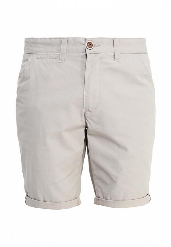Мужские повседневные шорты Brave Soul MSRT-KLAXON: изображение 1