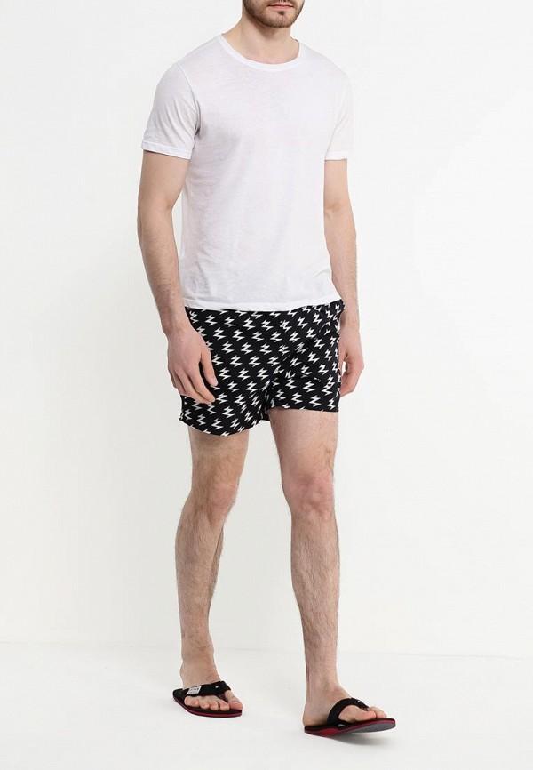 Мужские шорты для плавания Brave Soul MSRT-PRESLEY: изображение 6