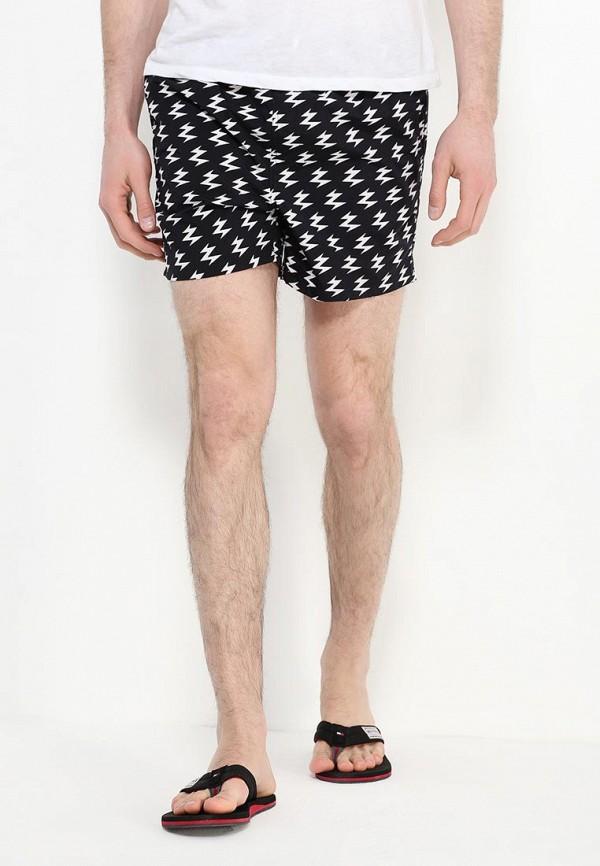 Мужские шорты для плавания Brave Soul MSRT-PRESLEY: изображение 7