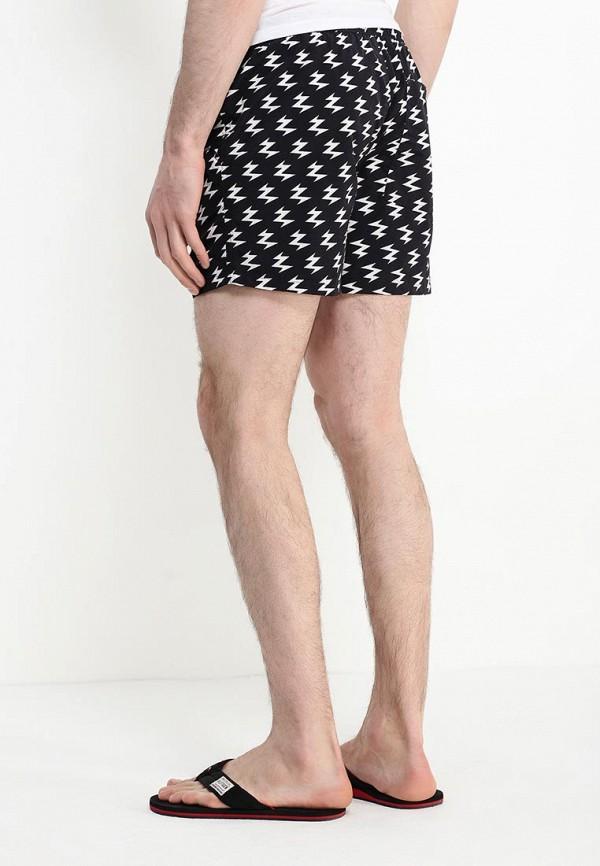 Мужские шорты для плавания Brave Soul MSRT-PRESLEY: изображение 8