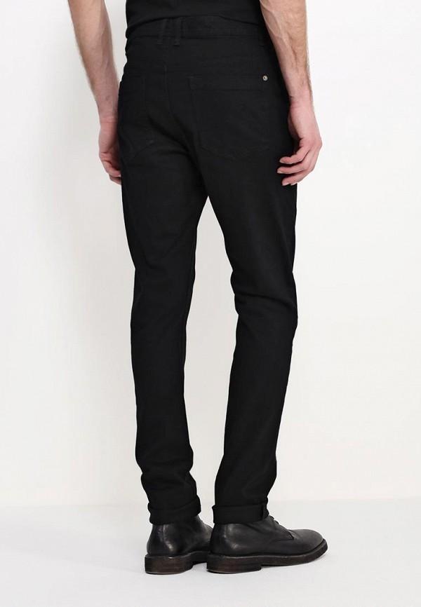 Зауженные джинсы Brave Soul MJN-EASTBOURNE1: изображение 12
