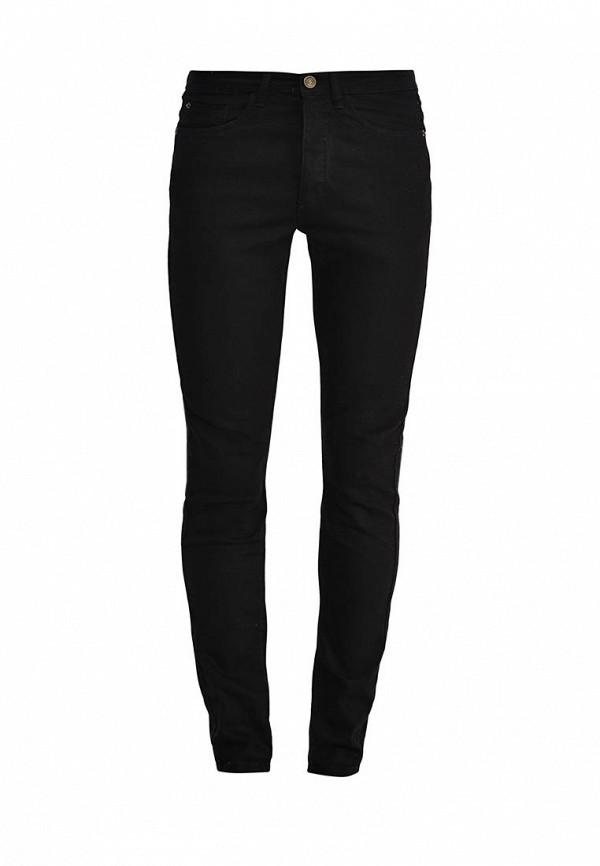 Зауженные джинсы Brave Soul MJN-EASTBOURNE1: изображение 13