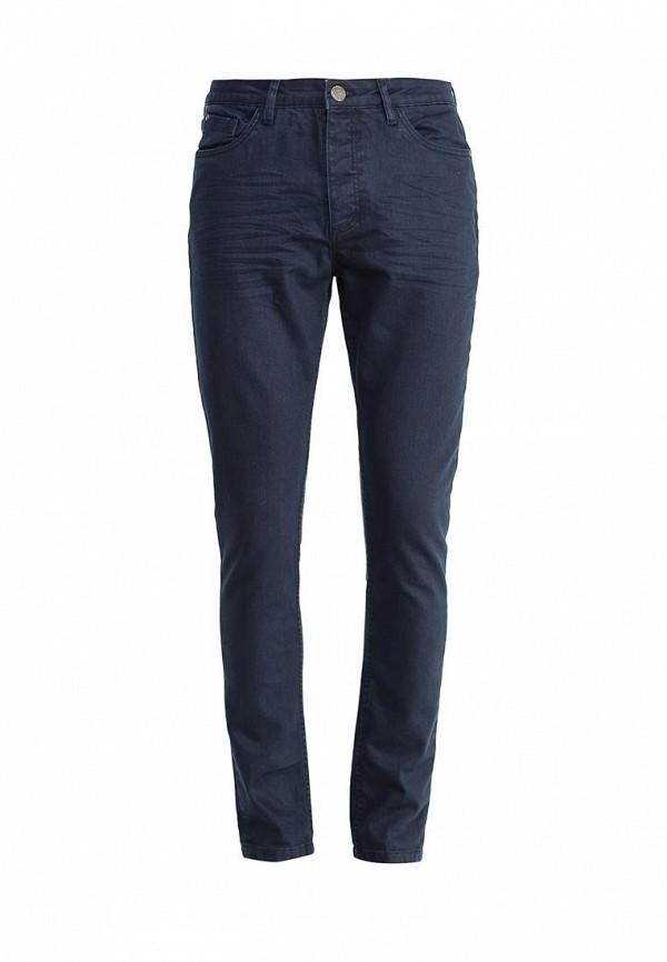 Зауженные джинсы Brave Soul MJN-MILLS1: изображение 5