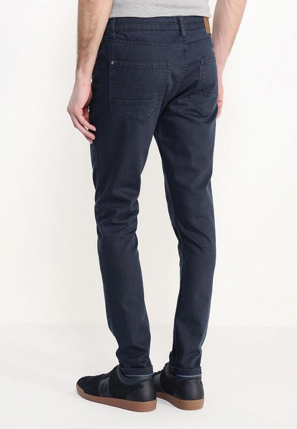 Зауженные джинсы Brave Soul MJN-MILLS1: изображение 8