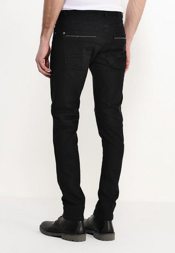 Зауженные джинсы Brave Soul MJN-ROTARY: изображение 8