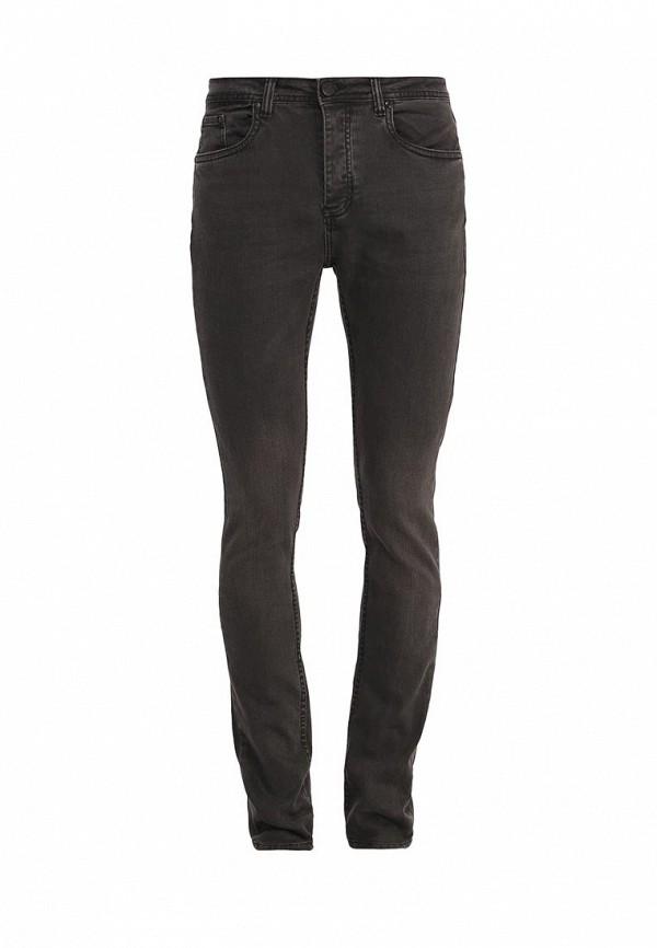 Зауженные джинсы Brave Soul MJN-WARREN: изображение 6