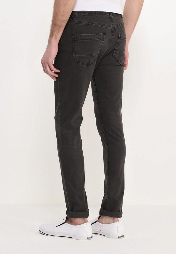 Зауженные джинсы Brave Soul MJN-WARREN: изображение 12