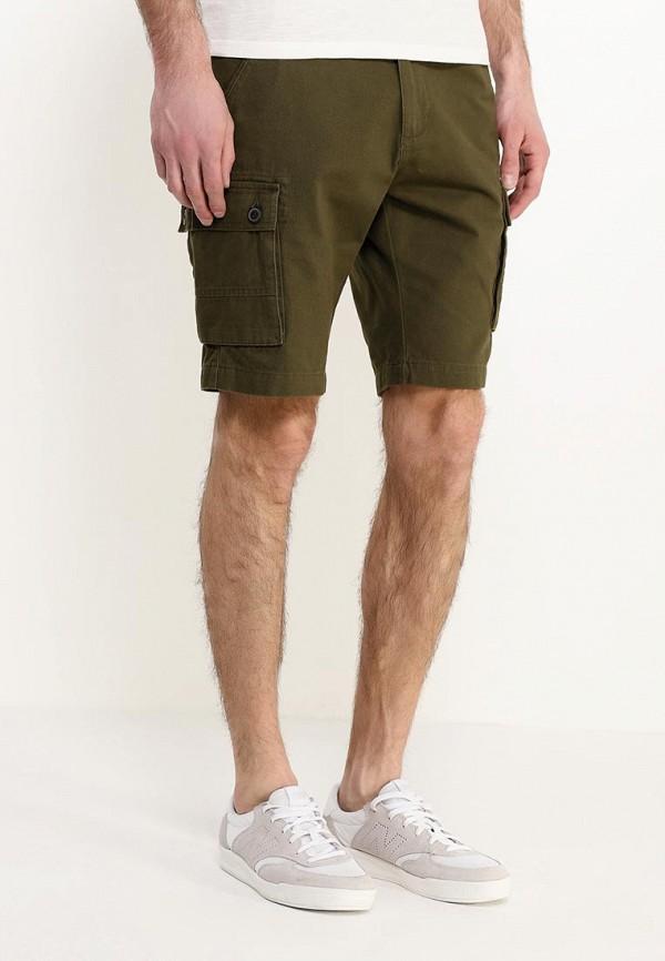 Мужские повседневные шорты Brave Soul MSRT-MILES: изображение 3