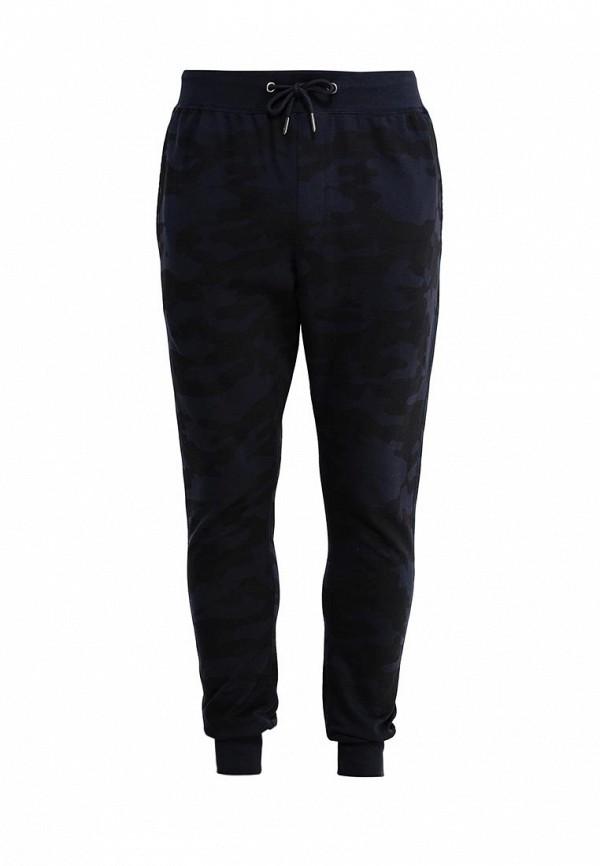 Мужские спортивные брюки Brave Soul MJB-131SPIKE: изображение 2
