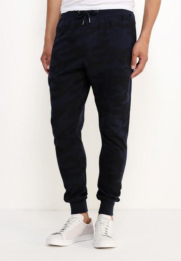 Мужские спортивные брюки Brave Soul MJB-131SPIKE: изображение 4