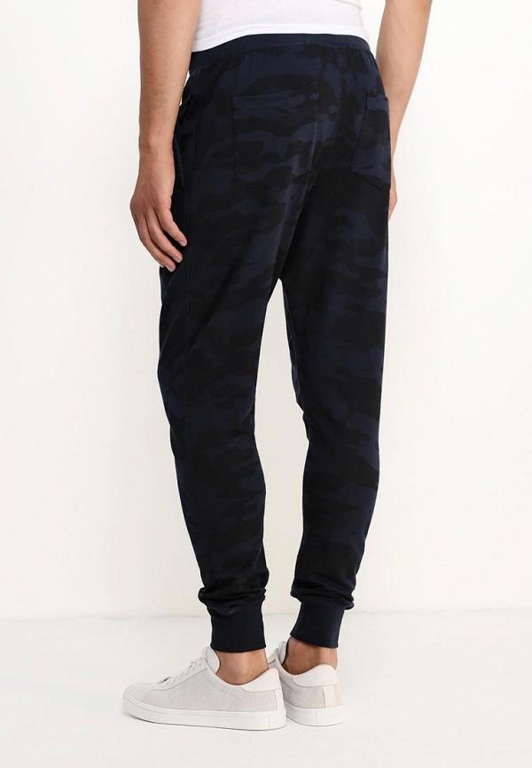 Мужские спортивные брюки Brave Soul MJB-131SPIKE: изображение 5