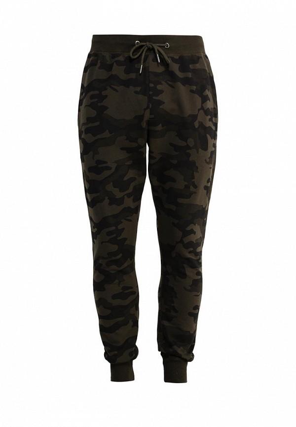 Мужские спортивные брюки Brave Soul MJB-131SPIKE: изображение 1