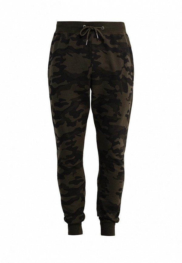 Мужские спортивные брюки Brave Soul MJB-131SPIKE