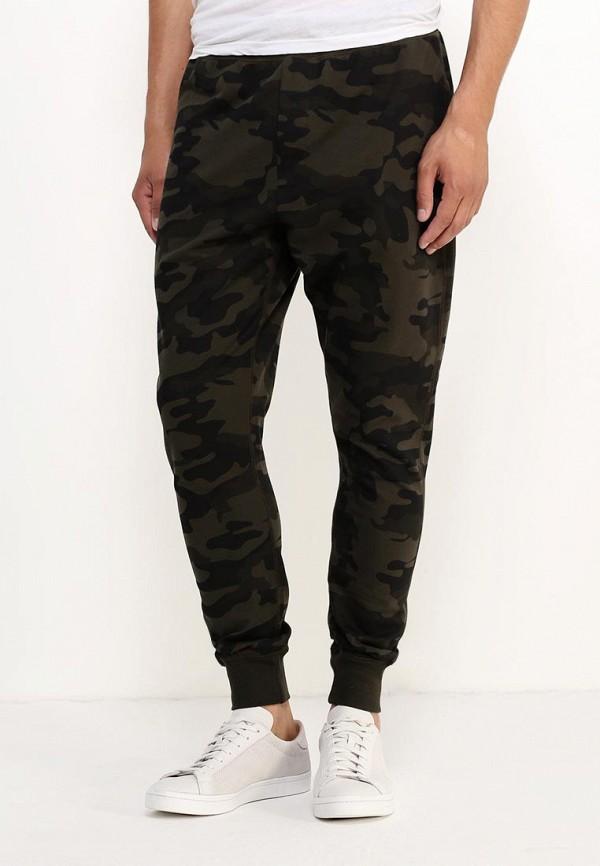 Мужские спортивные брюки Brave Soul MJB-131SPIKE: изображение 3
