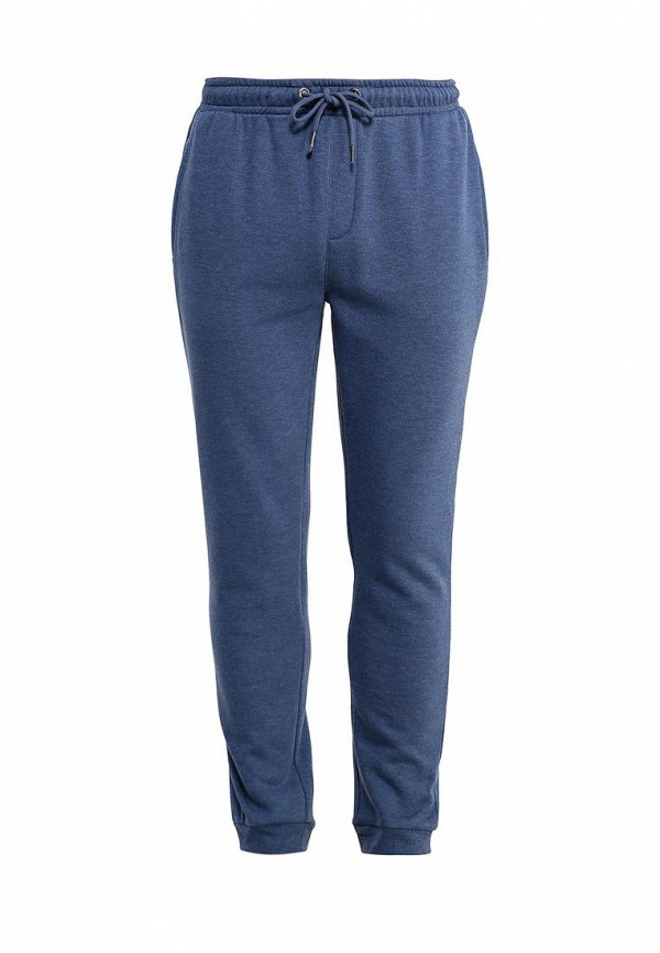 Мужские спортивные брюки Brave Soul MJB-69STEINC