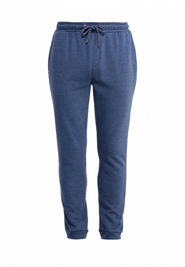 Мужские спортивные брюки Brave Soul MJB-69STEINC: изображение 2