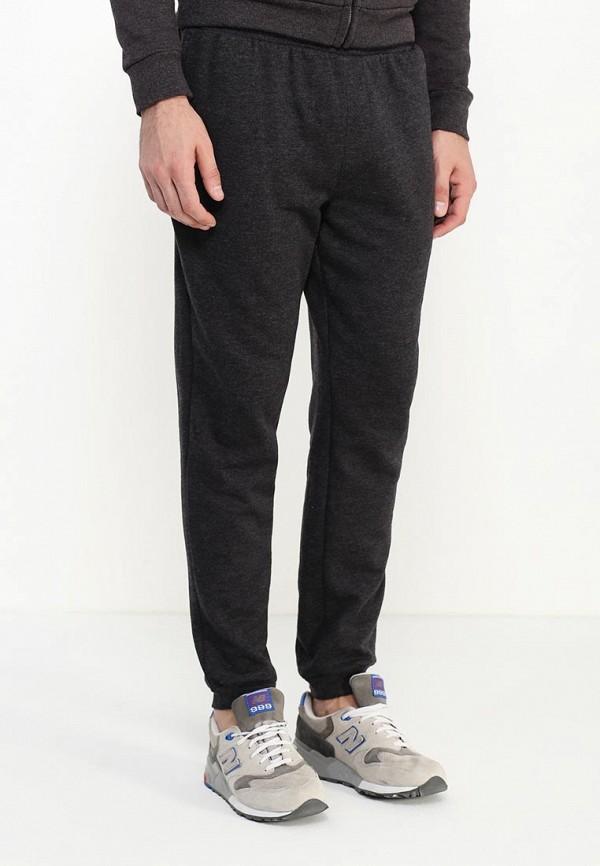 Мужские спортивные брюки Brave Soul MJB-69STEINC: изображение 3