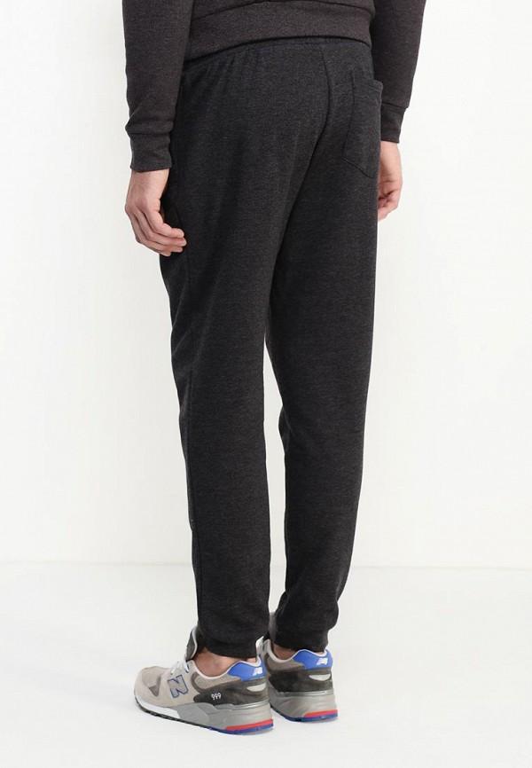 Мужские спортивные брюки Brave Soul MJB-69STEINC: изображение 4