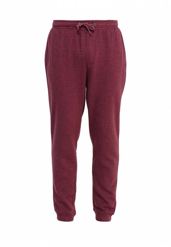 Мужские спортивные брюки Brave Soul MJB-69STEINC: изображение 1