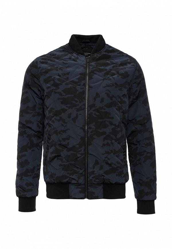 Куртка Brave Soul MJK-BONO