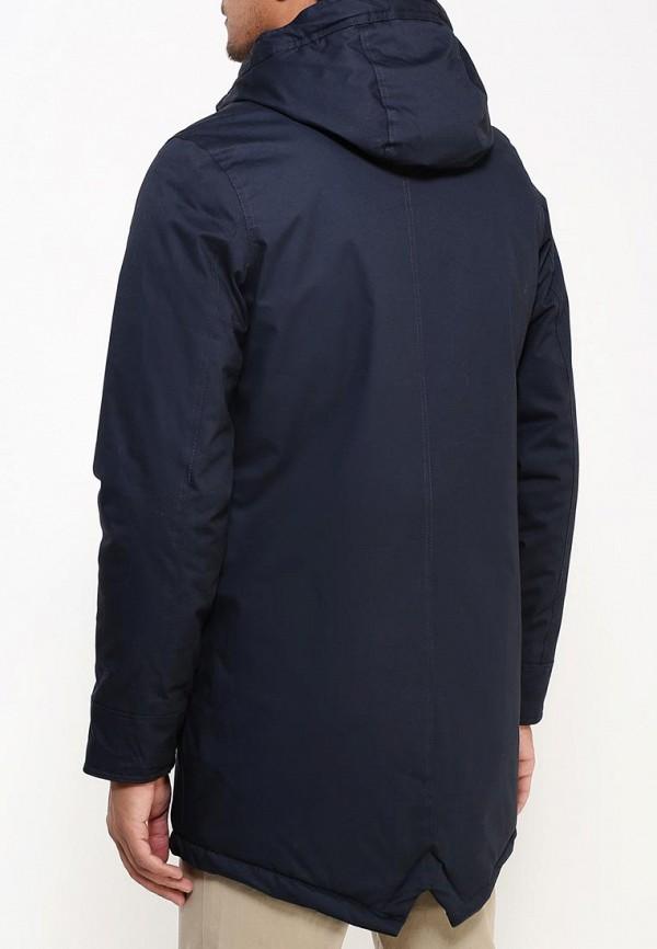 Утепленная куртка Brave Soul MJK-EINSTEIN: изображение 4